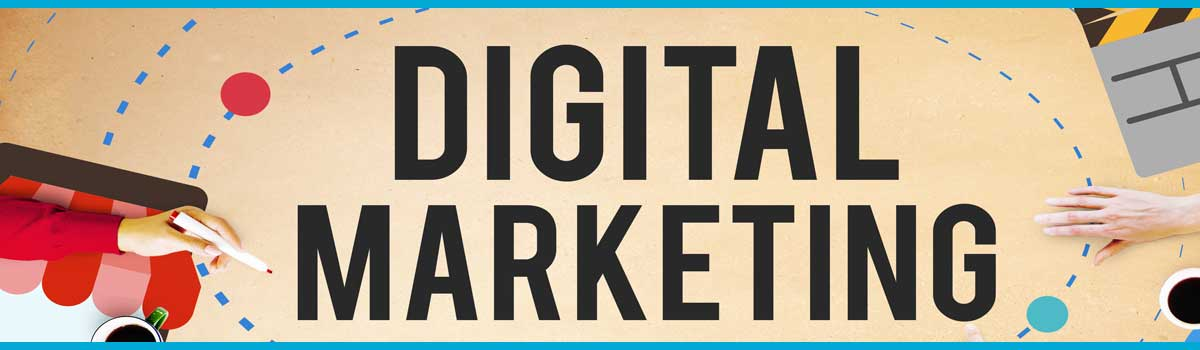 Best Digital Marketing Training Course in Kukatpally Hyderabad