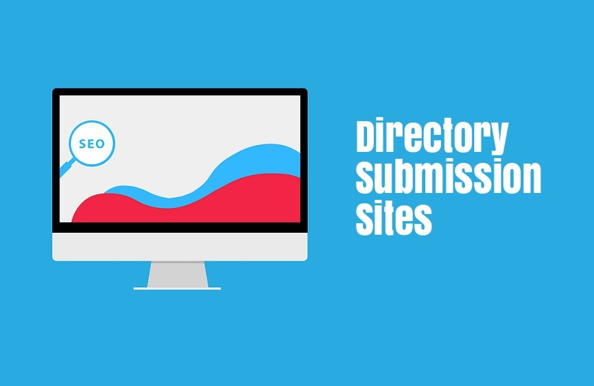 100 Free HA Directories Submission Sites List 2019