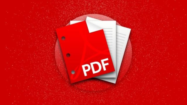 100 High-Quality PA/DA PDF Submission Sites List 2019