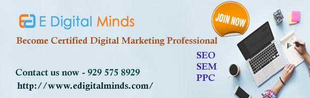 edigitalminds banner