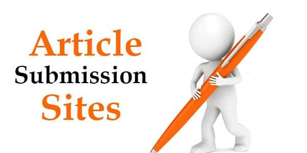Best-High-PR-Article-Submission-List-2019-Off-Page-SEO
